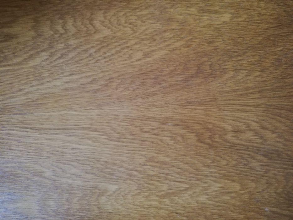 Masa sufragerie pt. 6 persoane