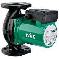 Cu factura: Orice dimens pe stoc: Pompe recirculare Wilo Grundfos Dab