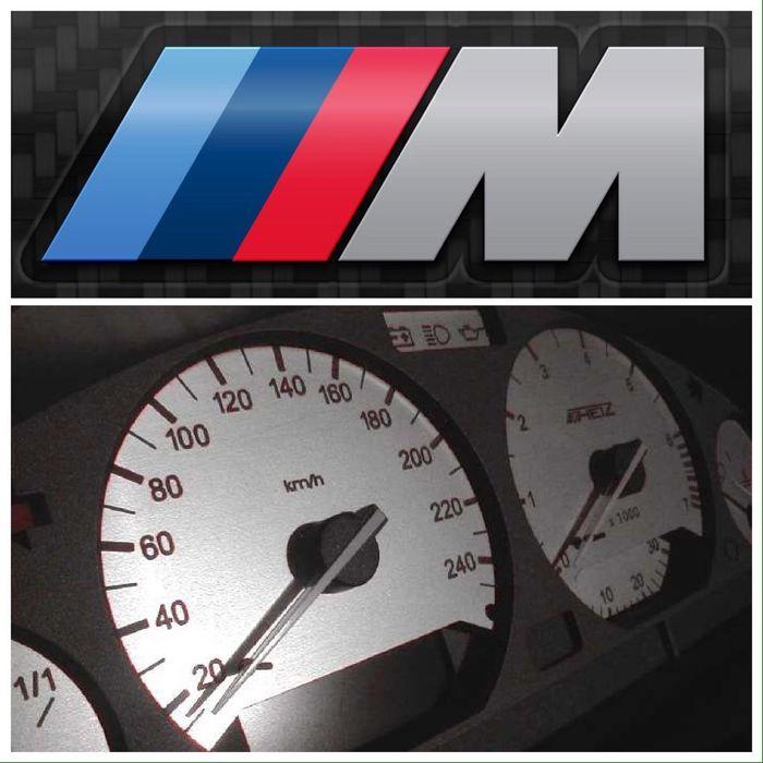 Километраж БМВ Е36 М бял бели километражи BMW E36 купе седан компакт М