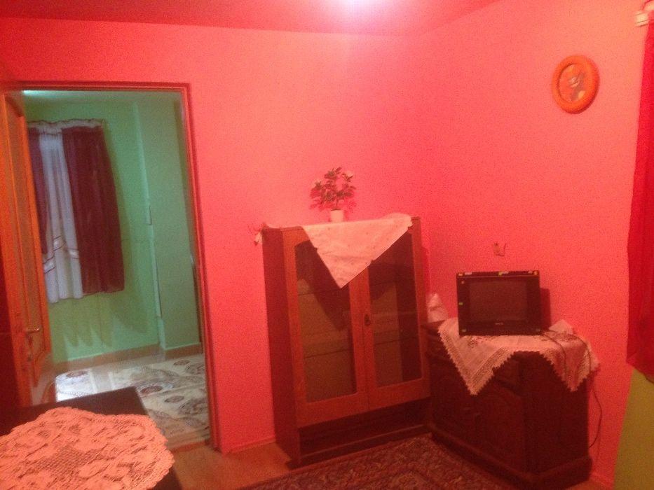 Închiriez o parte din casa la etaj Apahida - imagine 4