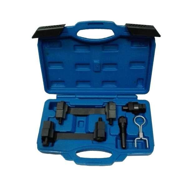 Комплект за зацепване на AUDI за VAG 2.4 & 3.2 FSI, 50600