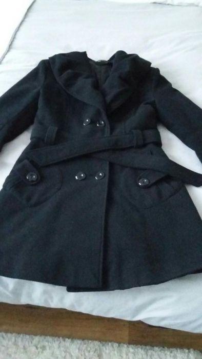 Palton Donna