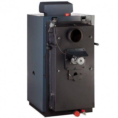 ventilator cazan lemn BOSCH SW, Solid 5000 si Solid 6000 Brasov - imagine 4