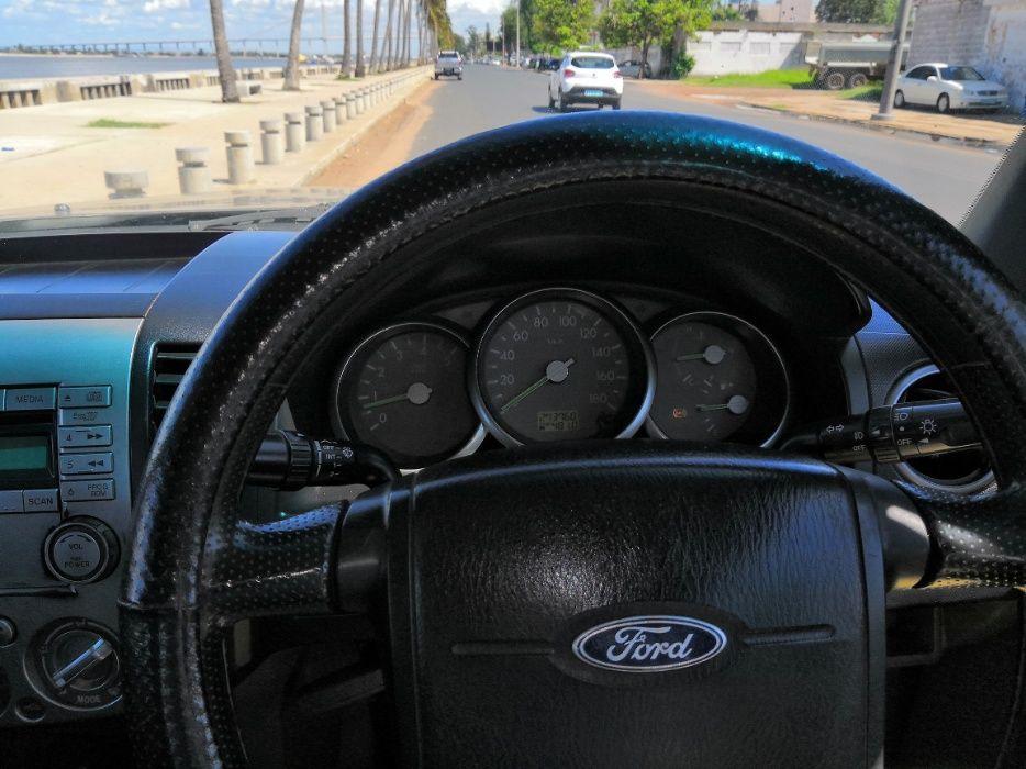 Ford Ranger 4X4 Cidade de Matola - imagem 7