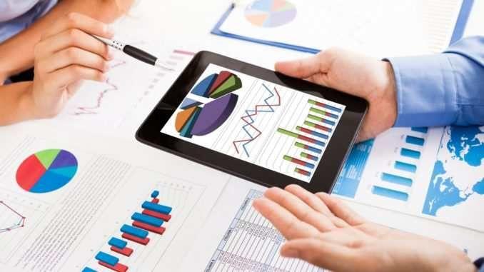 Calculo Financeiro, Contabilidade e Excel Avançado