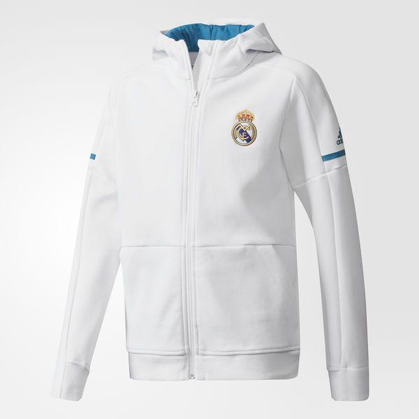 Real Madrid Camisola