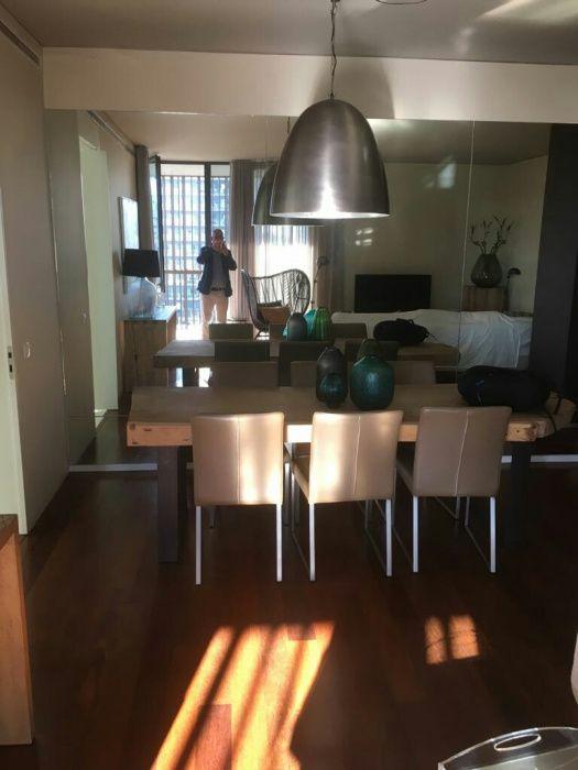 Apartamento T3 Mobilado JN130