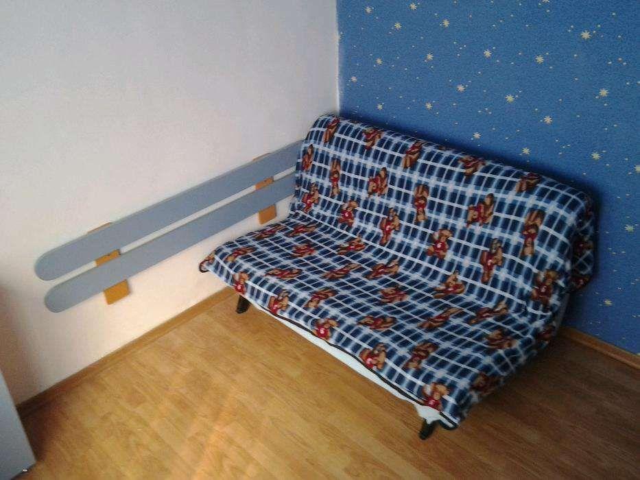 Protectie pat pentru perete calitate superioara