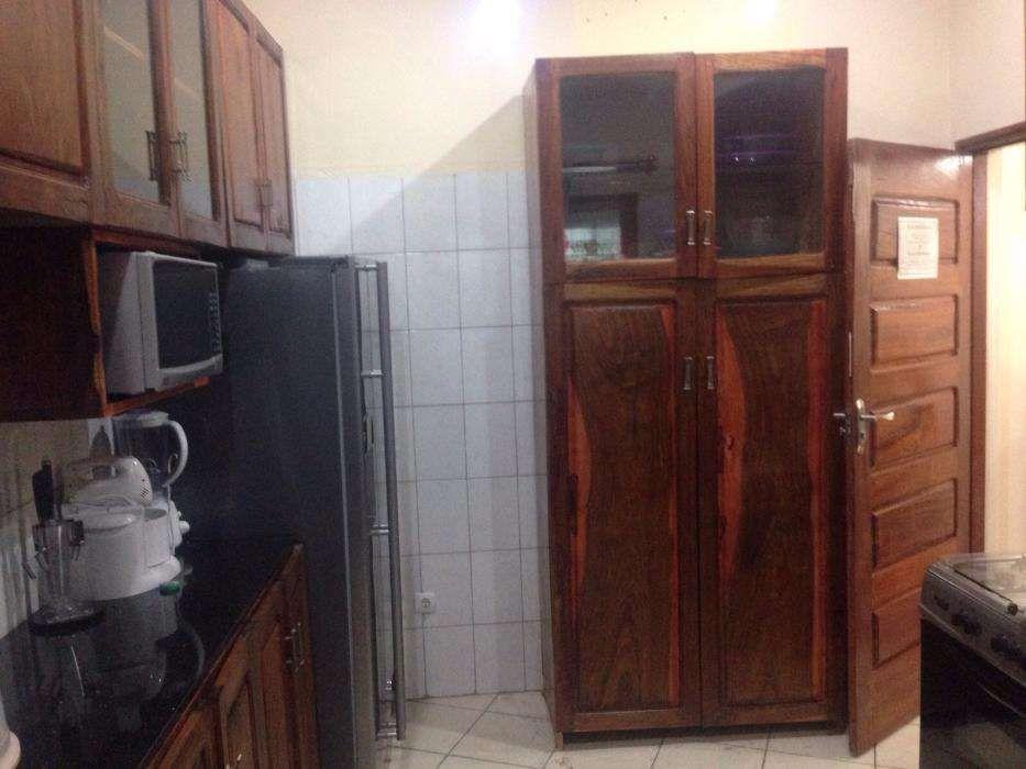 Casa para Arrendar em Inhambane
