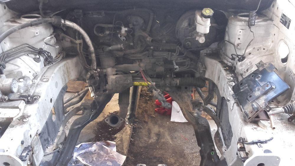 Pompa servo frana Kia Sportage XS 2008 2.0 CRDI 4WD, diesel