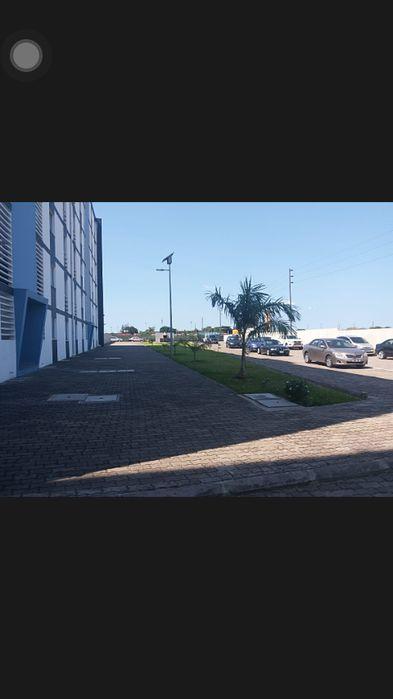 T3 suit Condominio ZIMPETO Maputo - imagem 6