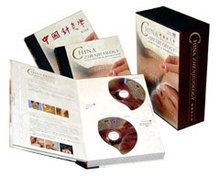 Акупунктура 30 DVD Курс 2000 лв