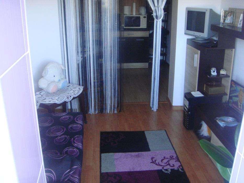 Vand /schimb apartament 2 camere