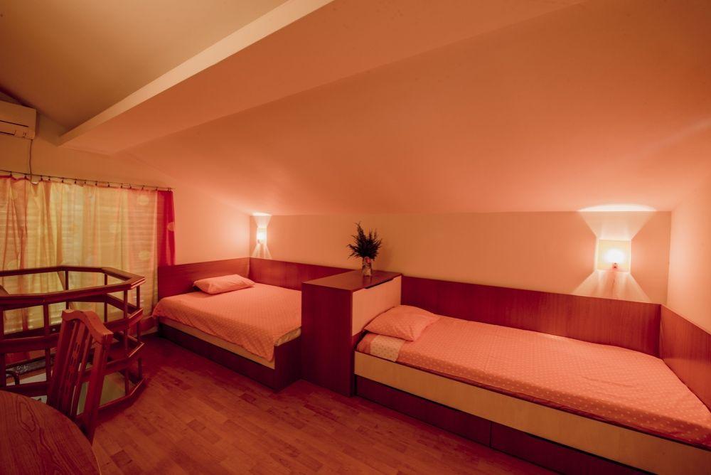 """Къща за гости """"Вила Текето"""" с. Николово, Русе с. Николово - image 5"""