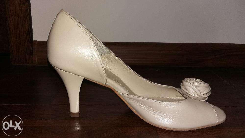 Sandale dama AUTHENTIC