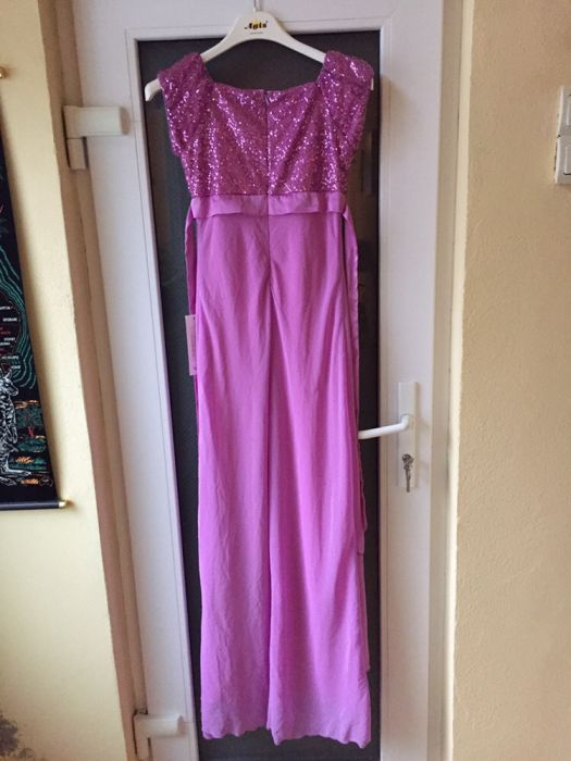 rochie de ocazii