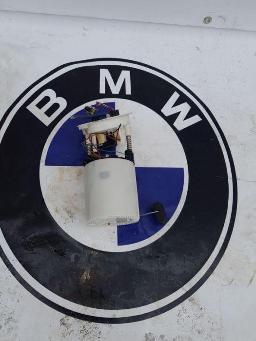 Pompa benzina/motorina rezervor bmw 118i 318i 320i 320d 325d 330i 335d