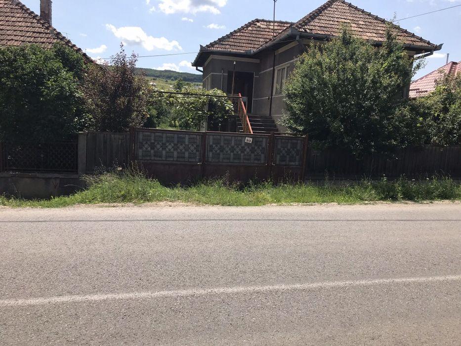 Vanzare  casa Cluj, Chinteni  - 120000 EURO