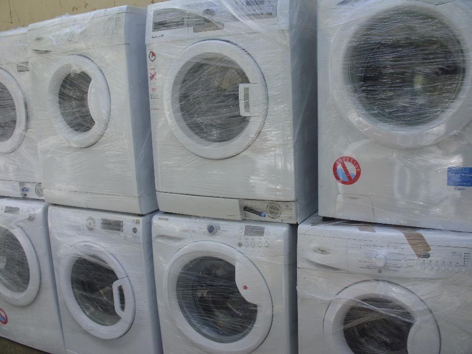 masina de spalat zanussi privileg electronic W3000
