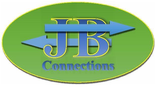 JB - Prestação de serviços informático Sob Orçamento!