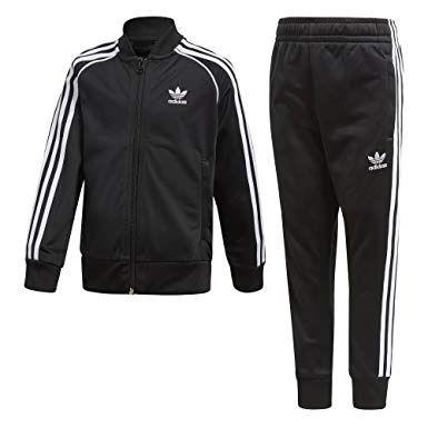 Fato treino Adidas Original (Promoção)