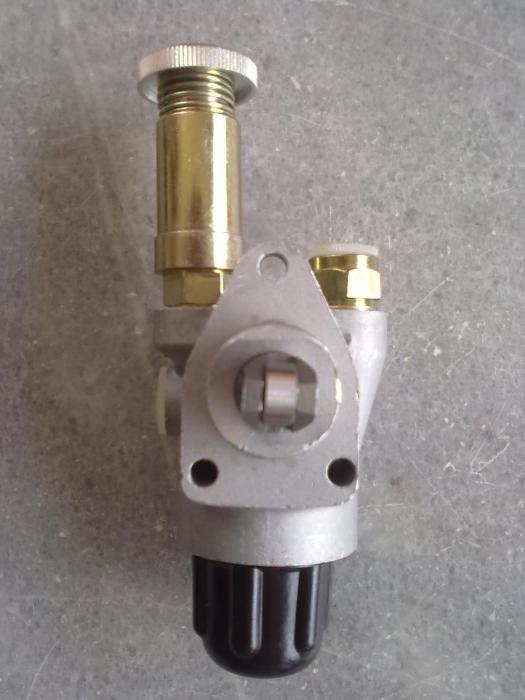 Инжектор за IFA L60 ИФА Л60