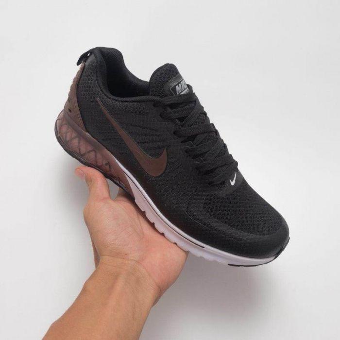 Nike training Alto-Maé - imagem 2