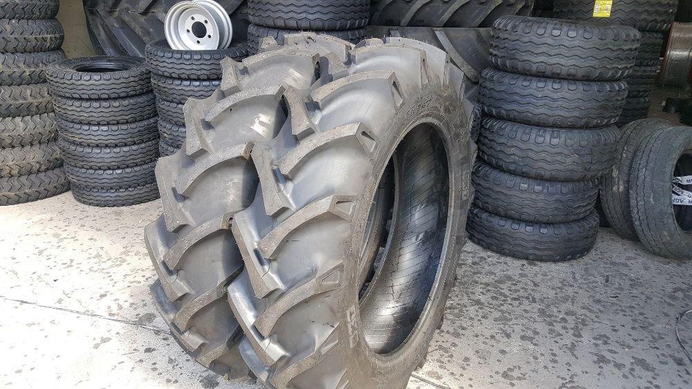 Anvelope 11.2-28 BKT cauciucuri noi pentru tractor spate livram rapid