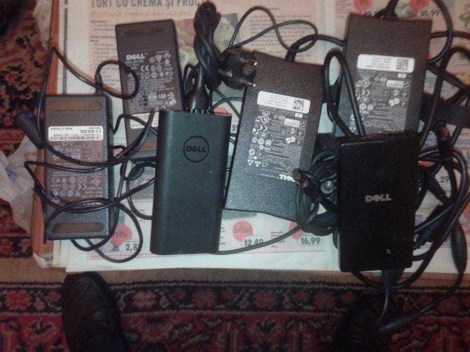 Incarcatoare Dell , HP , Lenovo , Asus , Soni Vaio ,mac safe 1/2 etc