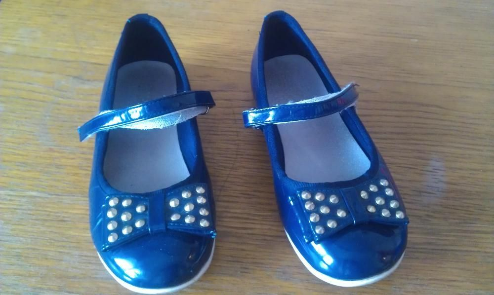 Pantofi , Botine , Scarpi
