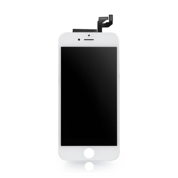 Нов Дисплей за iPhone 6+ / 6Plus LCD Display Дисплеи Touch Screen Digi