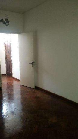 Espaçoso T3 na Vila Alice - no 2º andar - Ao lado do Edificio BENGO Vila Alice - imagem 4