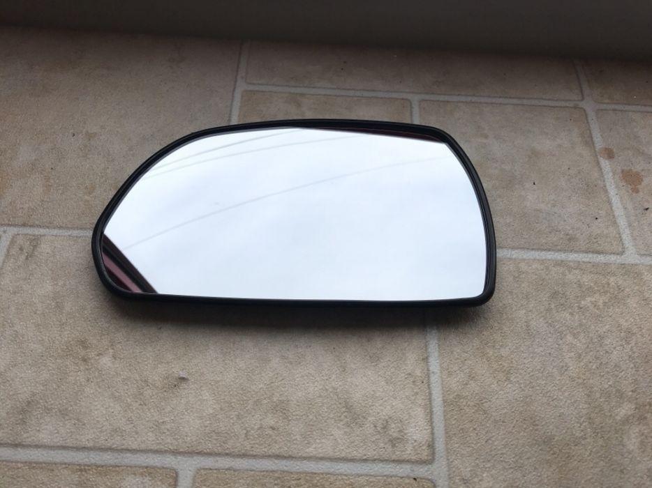 Oglinda - oglinzi Hyundai lantra Elantra, Kia Rio kona