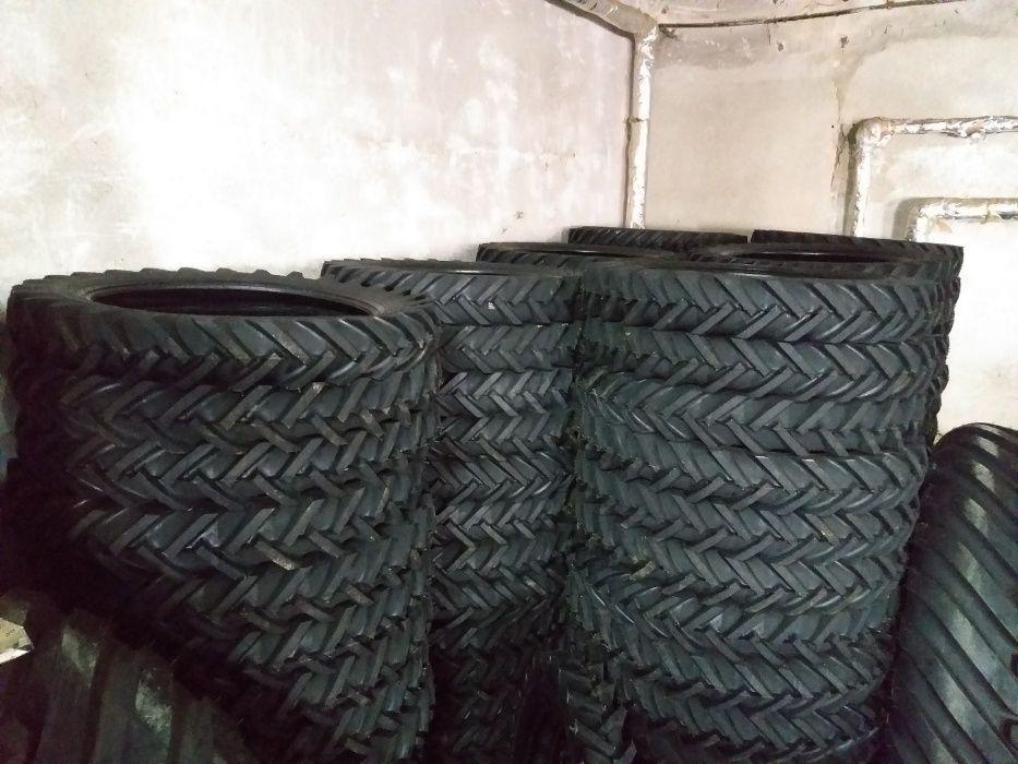 Cauciucuri 4.50-19 noi pentru cositoare anvelope tractiune cu garantie