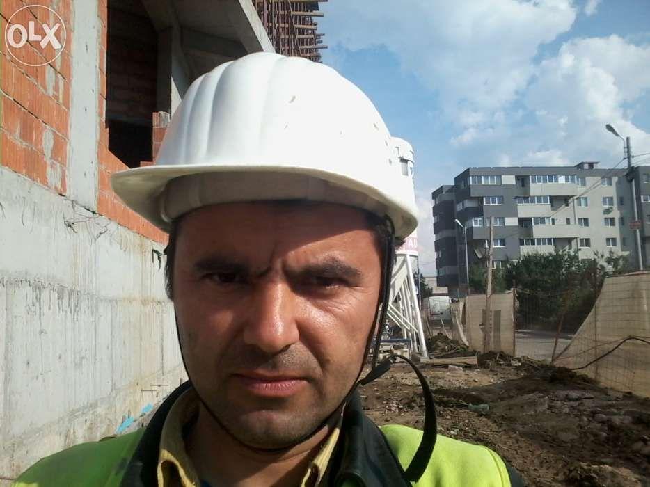 Constructor blocuri
