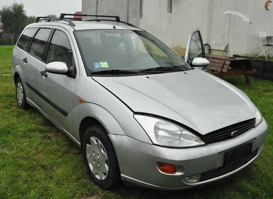 Suport radiatoare Ford Focus mk1 (1998-2004) Craiova - imagine 4