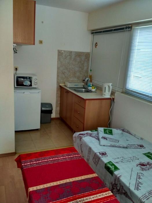 Апартамент в Поморие в сграда Калифорния гр. Поморие - image 6