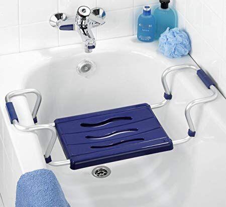 Cadeira para banheiro Beira - imagem 3