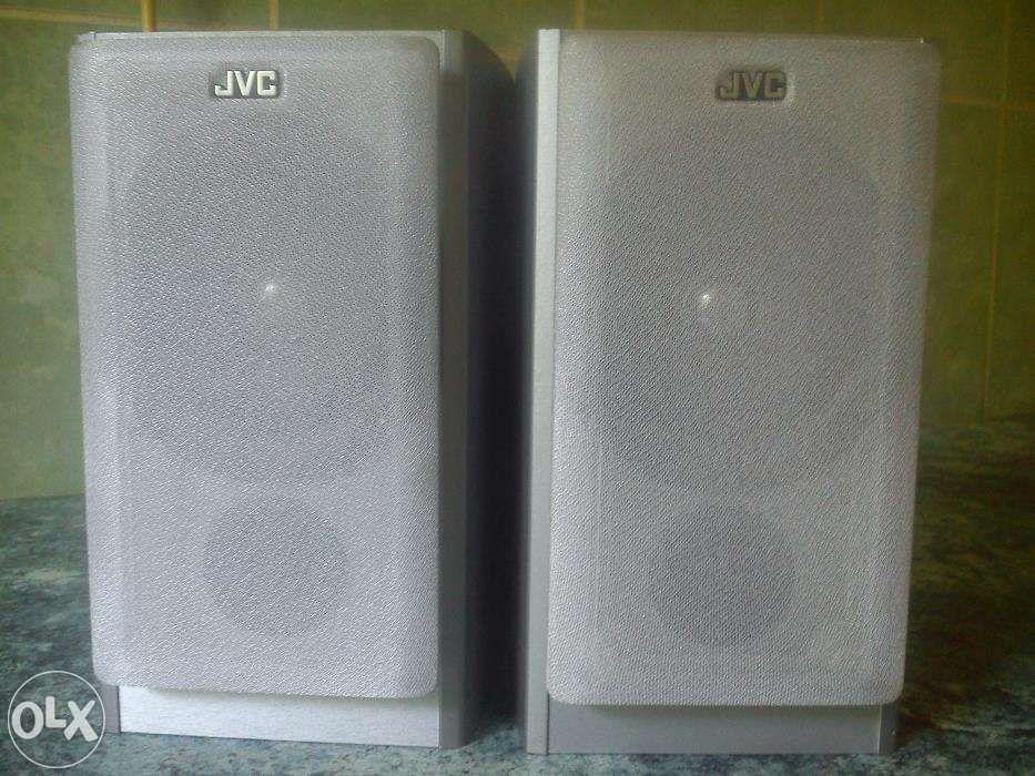Boxe JVC model SP-UXE15 2x10W impecabile