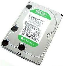 Vendo o meu disco duro de mesa de 1TB