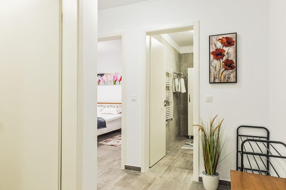 Apartament Regim Hotelier Brasov 3 camere Brasov - imagine 3