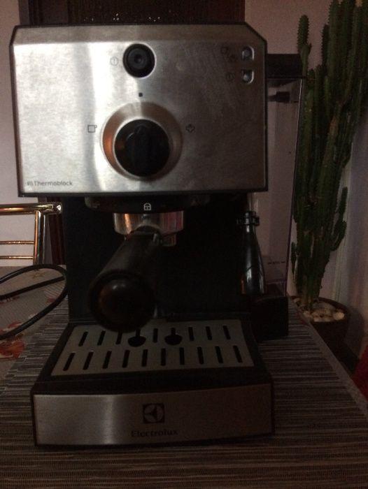 Vand aparat cafea