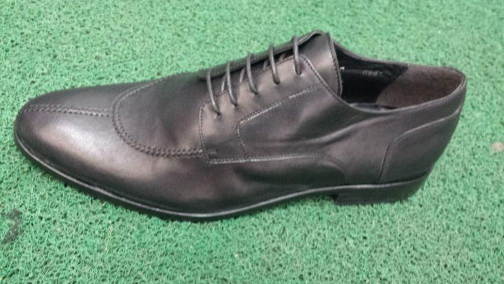 Sapatos Originais a Melhor Preço 67