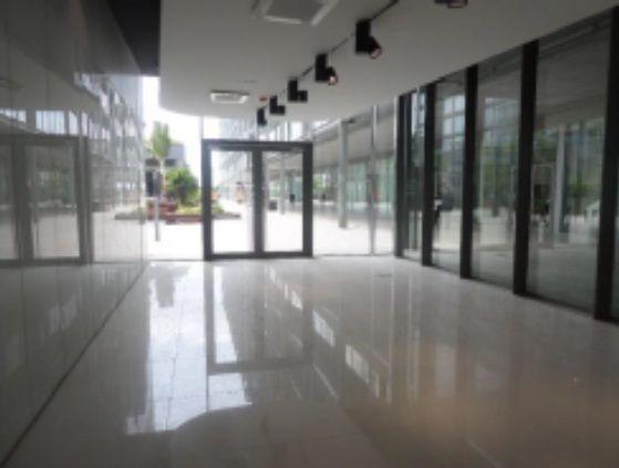 myhouseangola.com Vende Loja/Escritório 268 m2 - Cidade Financeira