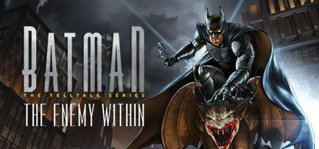 Batman.The.Enemy.Within.Episode.1-PC
