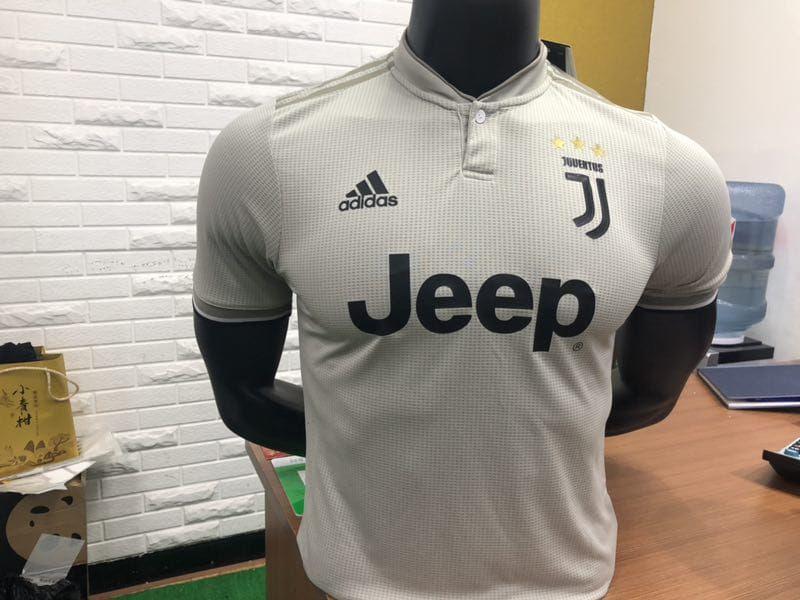 Camisete da Juventus