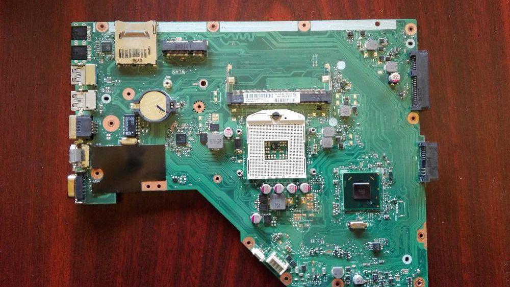 Placa de baza pentru laptop Asus X55A,K55A-INTEL