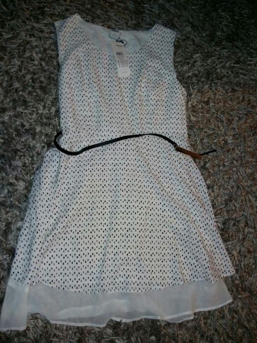 Rochie Vero Moda XL noua