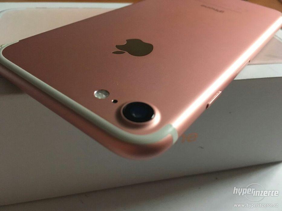 Iphone novo a venda