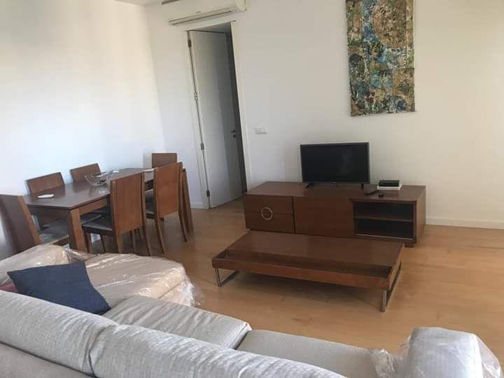 Arrenda-se Apartamento T1 no Jacarandá Polana - imagem 2